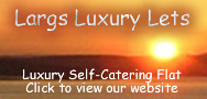 Largs Luxury Lets Link
