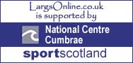 National Centre Cumbrae